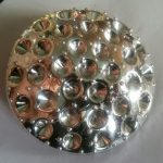 محصولات تولیدی پایه مبل محسن (۱۱)
