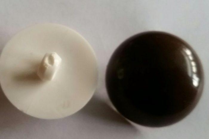 محصولات تولیدی پایه مبل محسن (۳)
