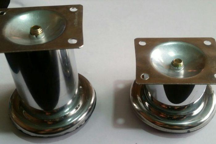 محصولات تولیدی پایه مبل محسن (۵)
