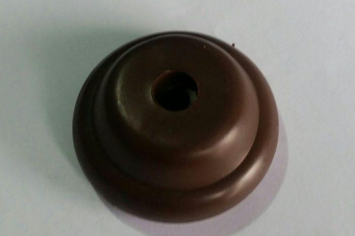 گرد کوچک در سه رنگ
