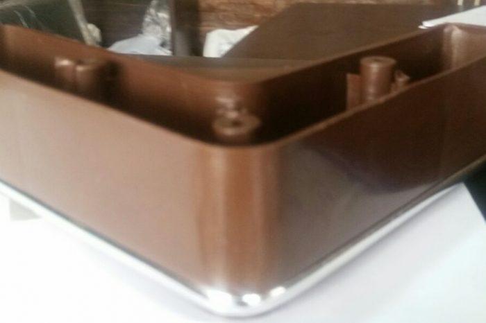 محصولات تولیدی پایه مبل محسن (۱)