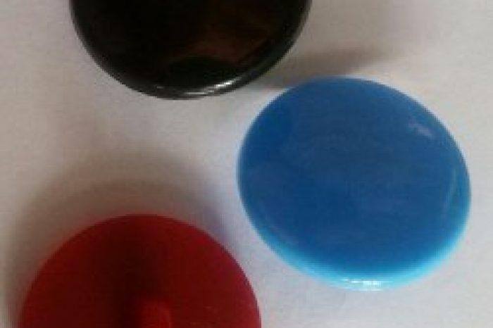 محصولات تولیدی پایه مبل محسن (۱۲)