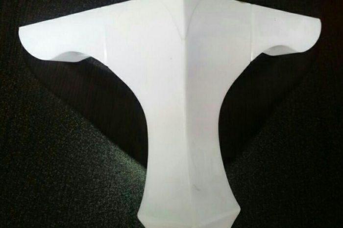 محصولات تولیدی پایه مبل محسن (۱۶)
