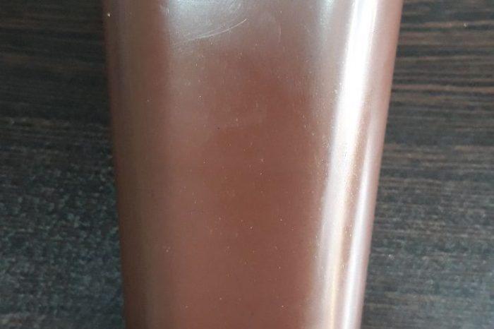 پایه مبل فلور دو تکه ۱۰ سانتی